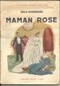 [Collection] Les Grands romans populaires (Rouff) Maman_10