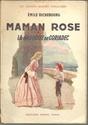 [Collection] Les Grands romans populaires (Rouff) Maman_12