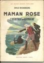 [Collection] Les Grands romans populaires (Rouff) Maman_13