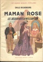 [Collection] Les Grands romans populaires (Rouff) Maman_14
