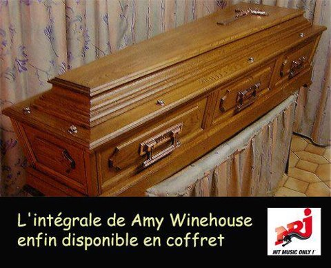 Amy Winehouse Amy10