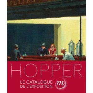 Edward Hopper - Page 2 Hop10