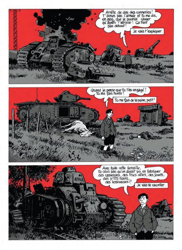 Jacques Tardi - Page 2 Ta10