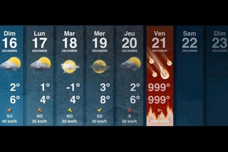 Est ce qu'on va mourir le 21 décembre 2012 la fin de monde ? - Page 2 Image21