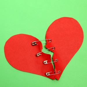 13 vérités que votre conseillère conjugale n'avouera jamais Coeurb10