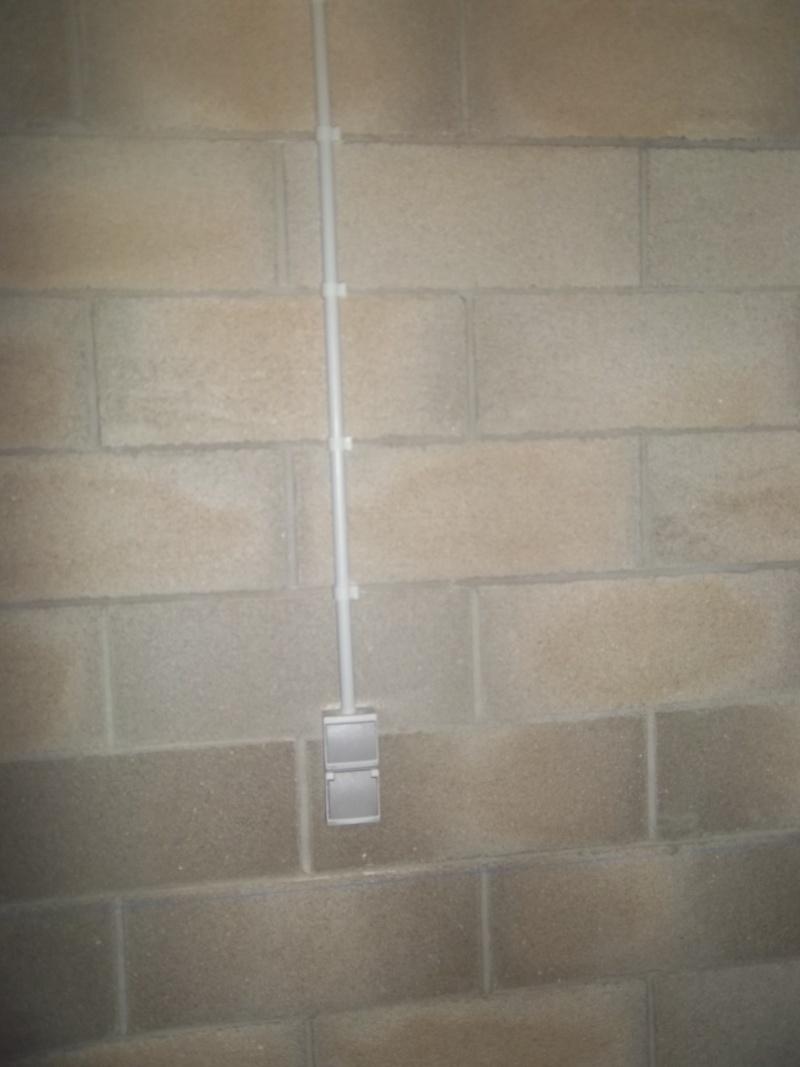 Installation d'un garage de A a Z 101_1522