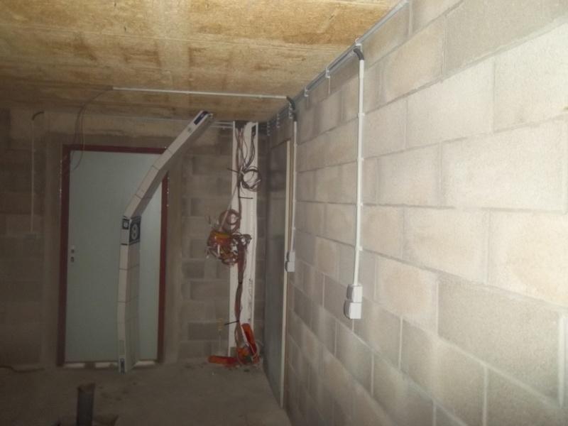 Installation d'un garage de A a Z 101_1523