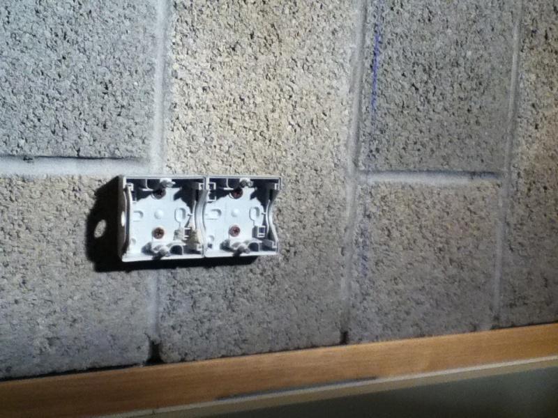 Installation d'un garage de A a Z Img_0412