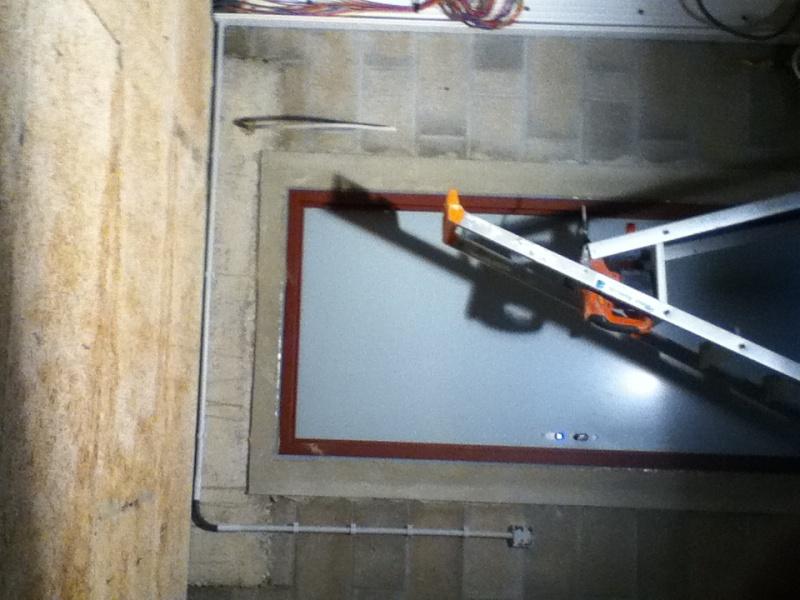 Installation d'un garage de A a Z Img_0415