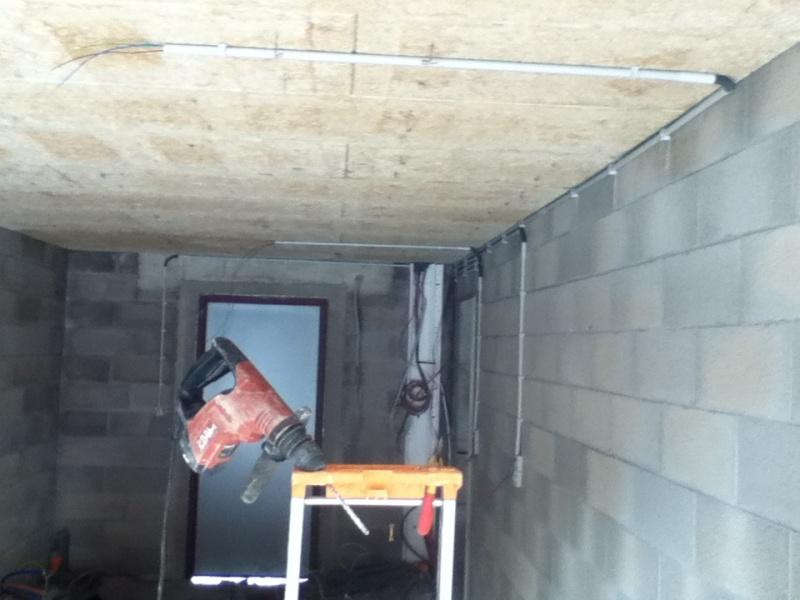 Installation d'un garage de A a Z Img_0417