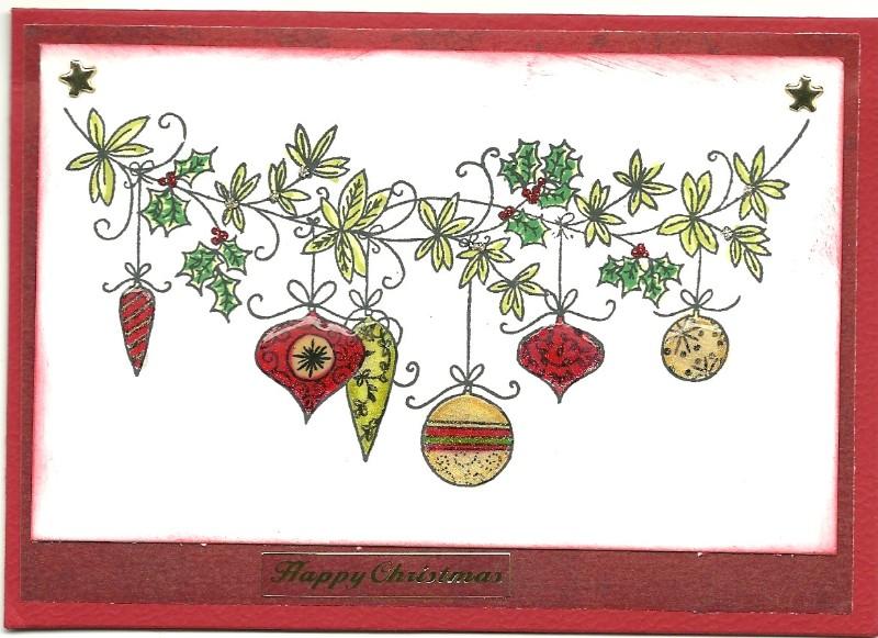 Tina's Card Toina_10