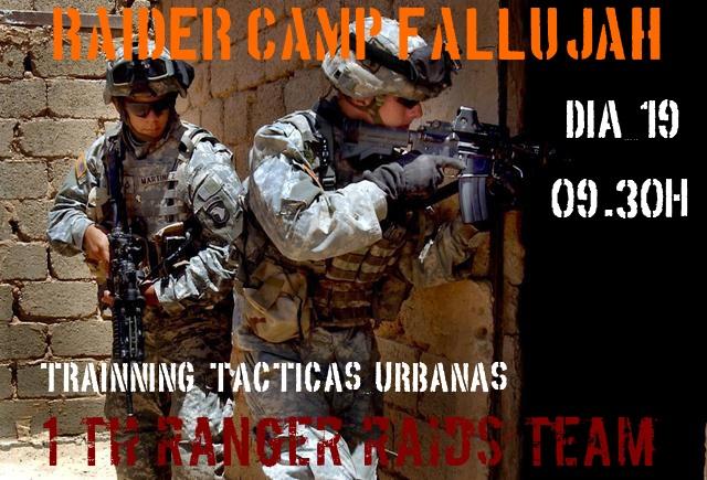 RAIDER TACTICAS URBANAS 19-01-2013 Raider12