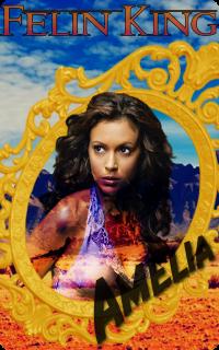 Alyssa Milano avatars 200x320 pixels - Page 5 Amelia10