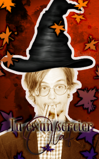 Matthew Gray Gubler - Avatars 200x320 pixels - Page 2 Olaf_a11