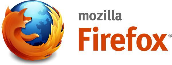 3 Dicas que vão dobrar a velocidade do seu navegador Firefox 123