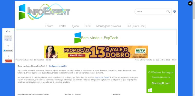 ExpTech - Windows 8, Downloads, Tutoriais, Photoshop Sem_ta11
