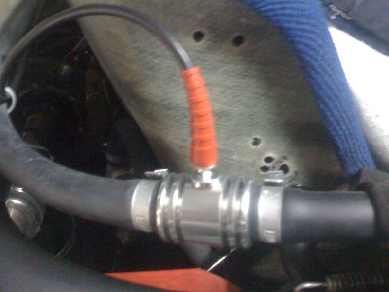 temperature eau moteur Img_0110