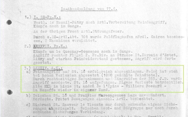 La 353.Infanterie-Division - Page 2 Abendm10