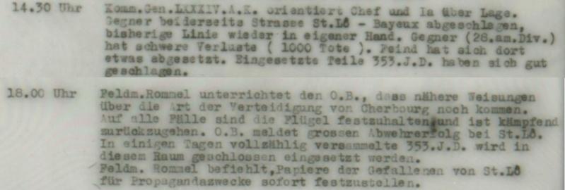 La 353.Infanterie-Division - Page 2 Nachri10