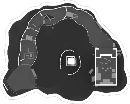 [23] Training Grounds Map_tr10