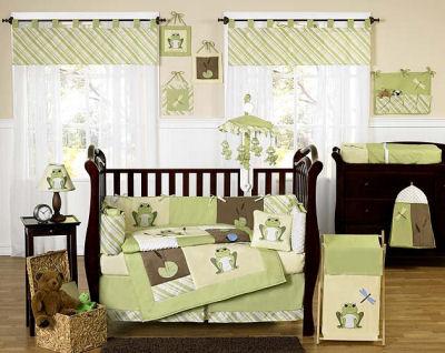 Devestation II Promo Area Infant10