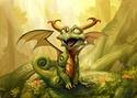 bientôt reproduction de dragon Doa-ba10