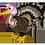 Dinde Blanche, Dinde Noire au Bourbon, Dinde Rouge, Dinde Noire, Dinde de Thanksgiving, Dinde de Noël => Viande de Dinde D_dind13