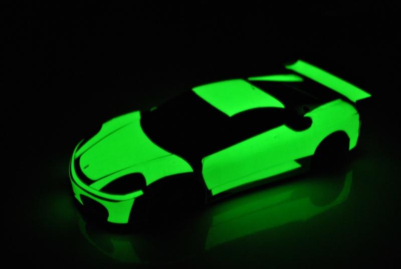 F430 Phosphorescente !!! Dsc_0111