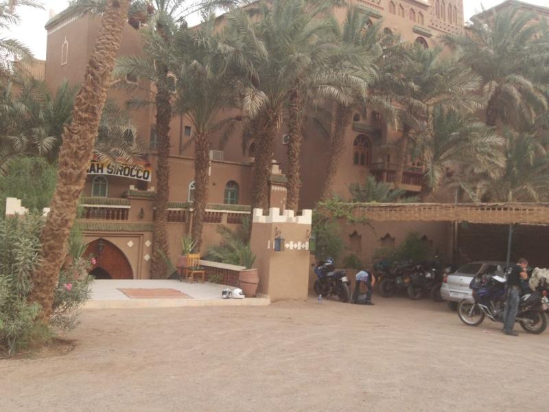 Maroc Mai 2013 - Page 2 File0112