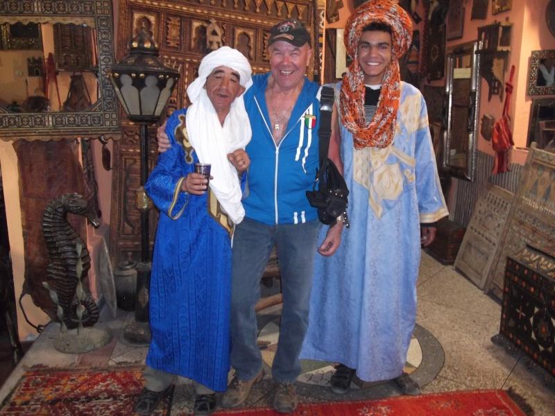 Maroc Mai 2013 - Page 5 Maroc_11