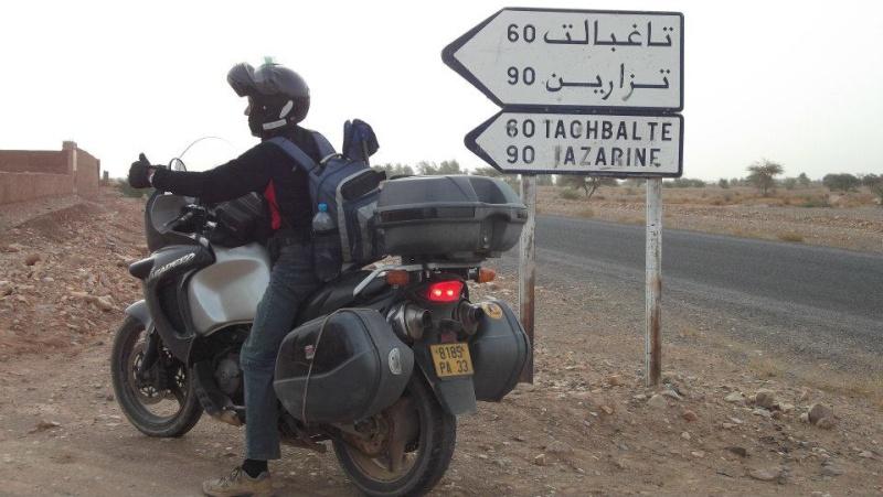 Maroc Mai 2013 Tazari10