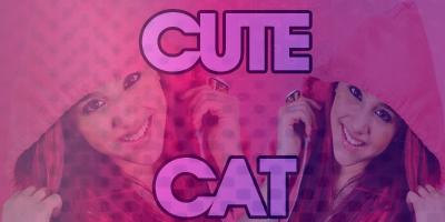 Un regalo para mi Cat Untitl10