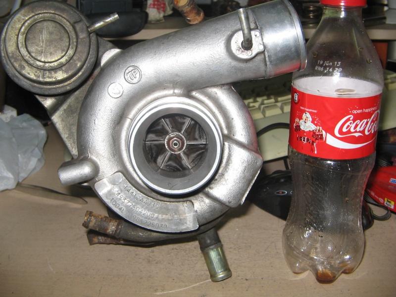 205 D turbo hummm Img_0814