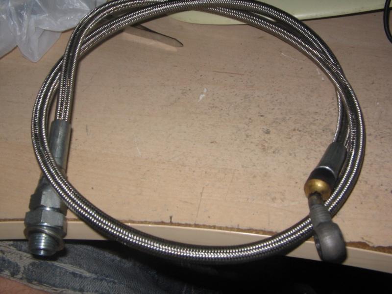 205 D turbo hummm Img_0816