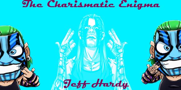Jeff Hardy Champion [Mon match/ Brock Lesnar] Bannia10