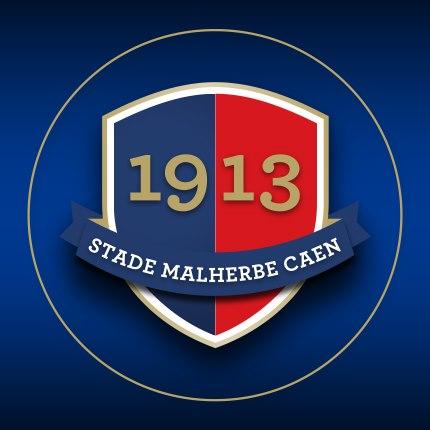 Le nouveau Logo ! Logo11