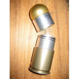 Tuto Dimensions des cartouches et grenades Grenad10