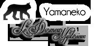 Points et popularité - Page 3 Yamane11
