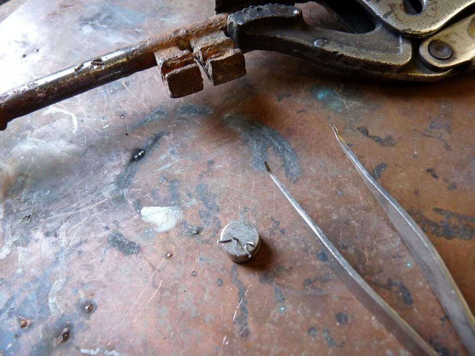 Restauration Technique metal d'apport - Page 3 P1210742