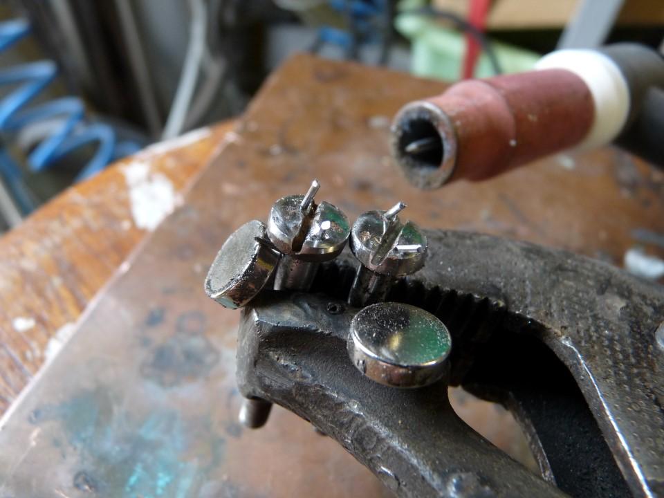 Restauration Technique metal d'apport - Page 3 P1210810