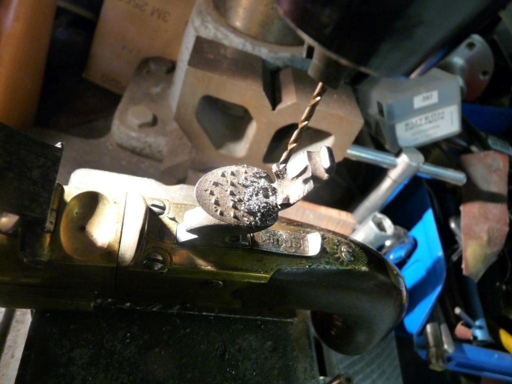 Refaire des filetages avce un peigne P1250017