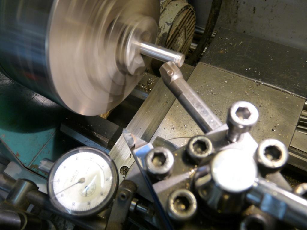 Refaire des filetages avce un peigne P1250023