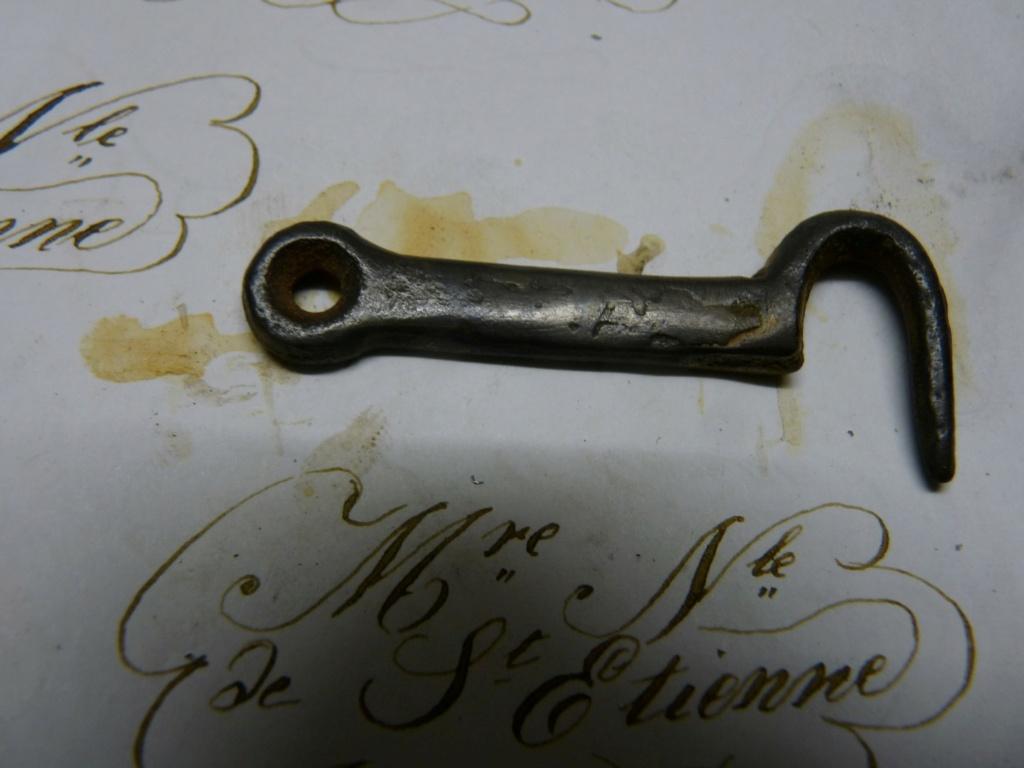 Restauration Technique metal d'apport - Page 4 P1250633