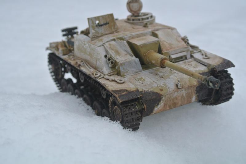 STUG - Stug III Ausf.G [1/35] Dsc_0311