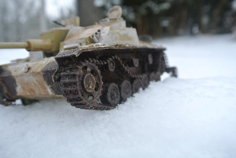 STUG - Stug III Ausf.G [1/35] Dsc_0312