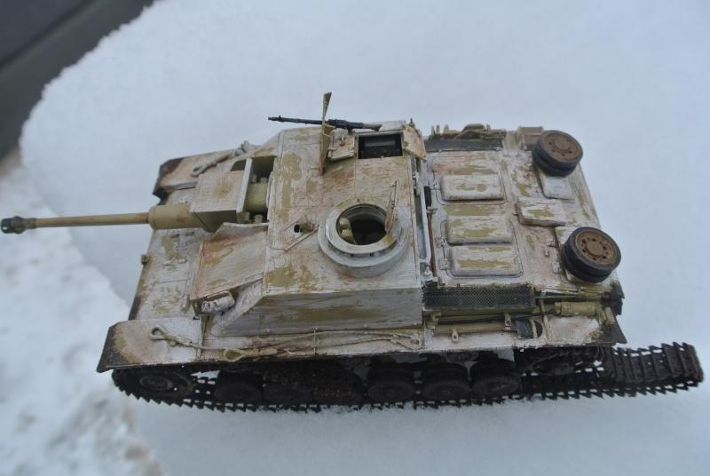 STUG - Stug III Ausf.G [1/35] Dsc_0313