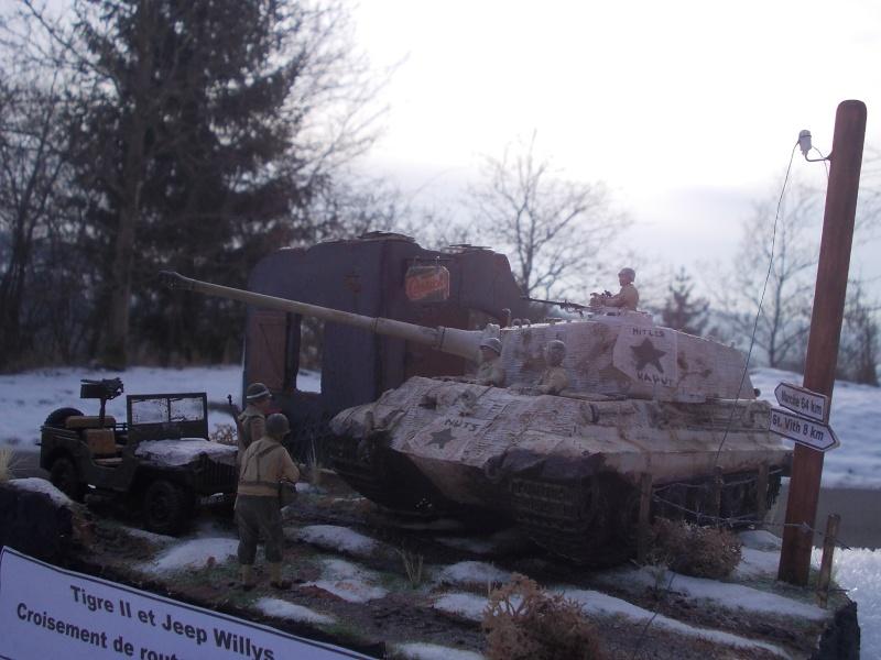 bastogne44 Dscn0412