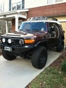 So i got an FJ.... Img95911