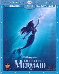 [BD + DVD] La Petite Sirène (25 Septembre 2013) - Page 4 760_la10