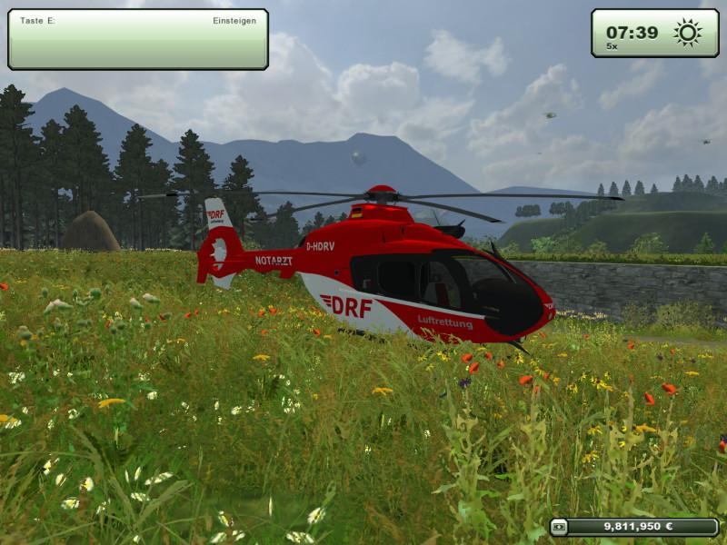 Elicottero 2013 RC V1 (sp) Ec_13510